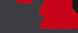 Wesselink Buunk Service | Onderhoud | Installatie